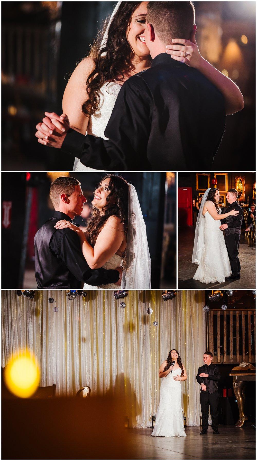 tampa-wedding-photographer-unique-indoor-venue_0047.jpg