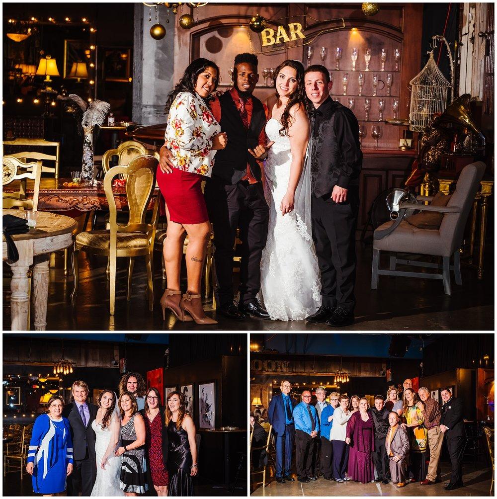 tampa-wedding-photographer-unique-indoor-venue_0050.jpg