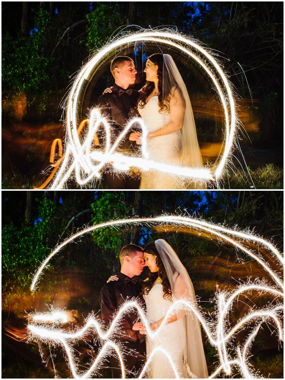tampa-wedding-photographer-unique-indoor-venue_0051.jpg