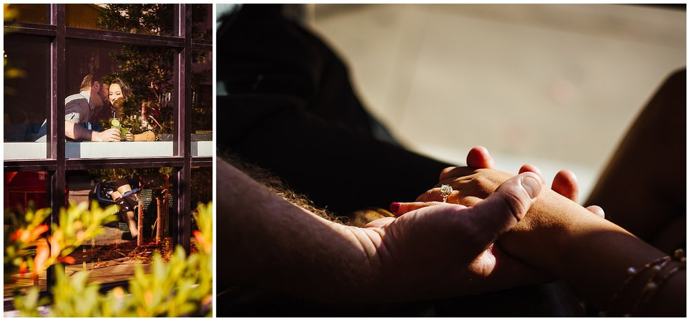 Tampa-engagement-photographer-the hall-floral-sunset_0012.jpg