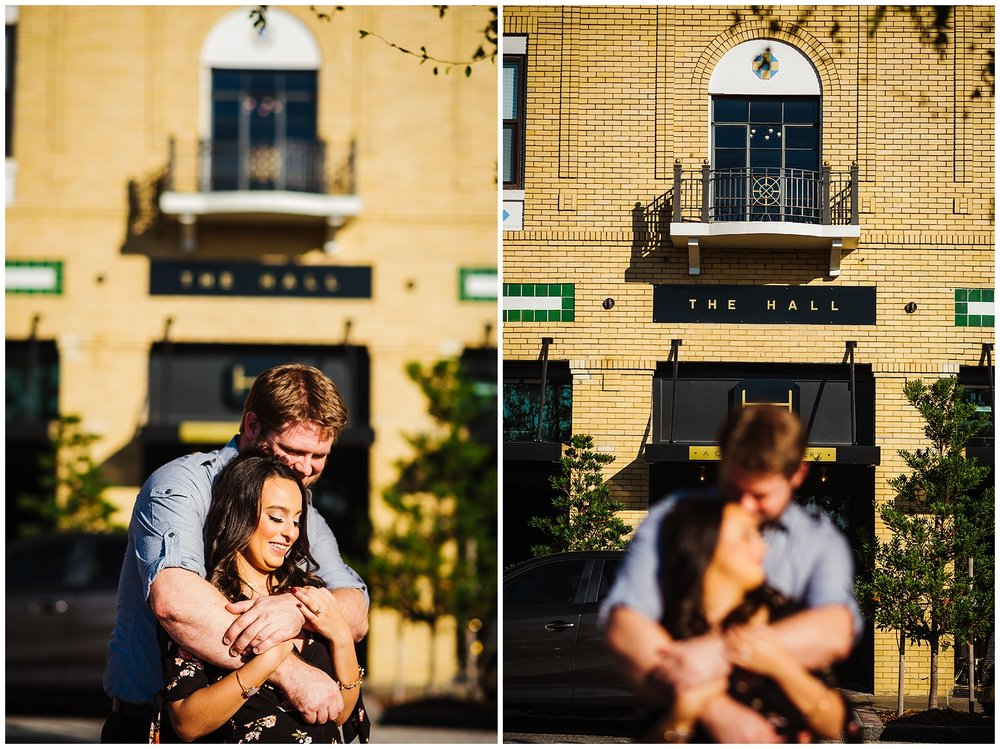 Tampa-engagement-photographer-the hall-floral-sunset_0017.jpg