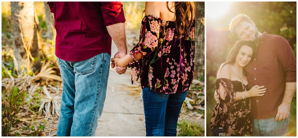 Tampa-engagement-photographer-the hall-floral-sunset_0018.jpg