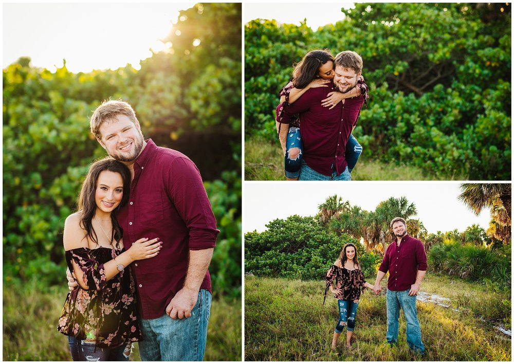 Tampa-engagement-photographer-the hall-floral-sunset_0019.jpg