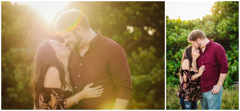 Tampa-engagement-photographer-the hall-floral-sunset_0022.jpg