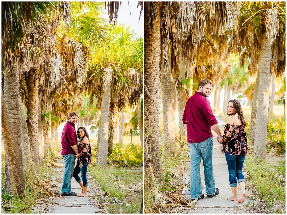 Tampa-engagement-photographer-the hall-floral-sunset_0021.jpg