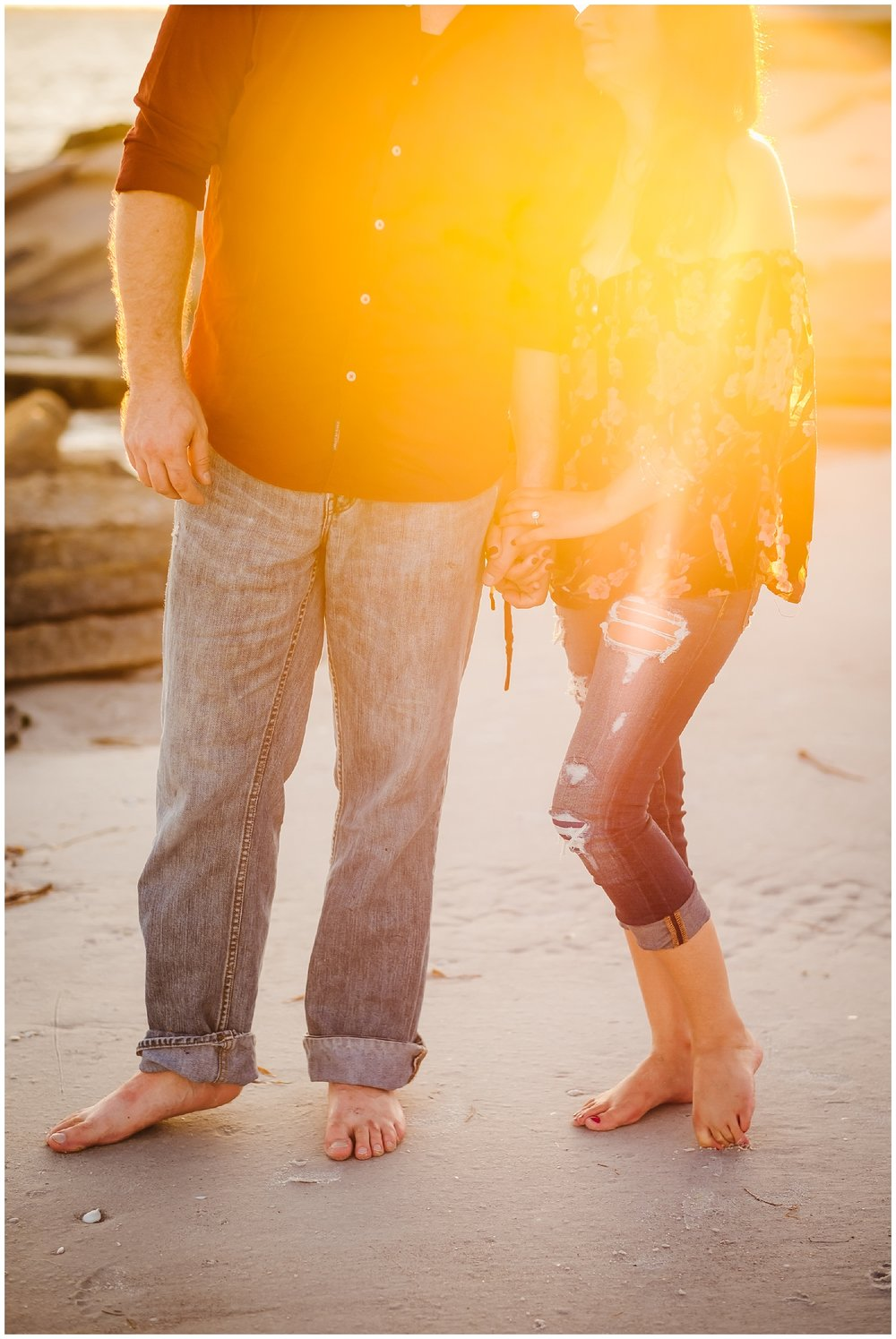 Tampa-engagement-photographer-the hall-floral-sunset_0032.jpg