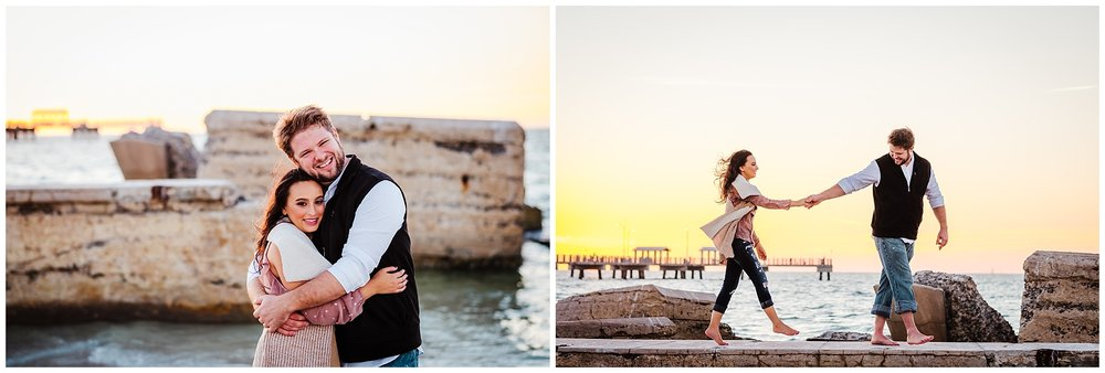 Tampa-engagement-photographer-the hall-floral-sunset_0038.jpg