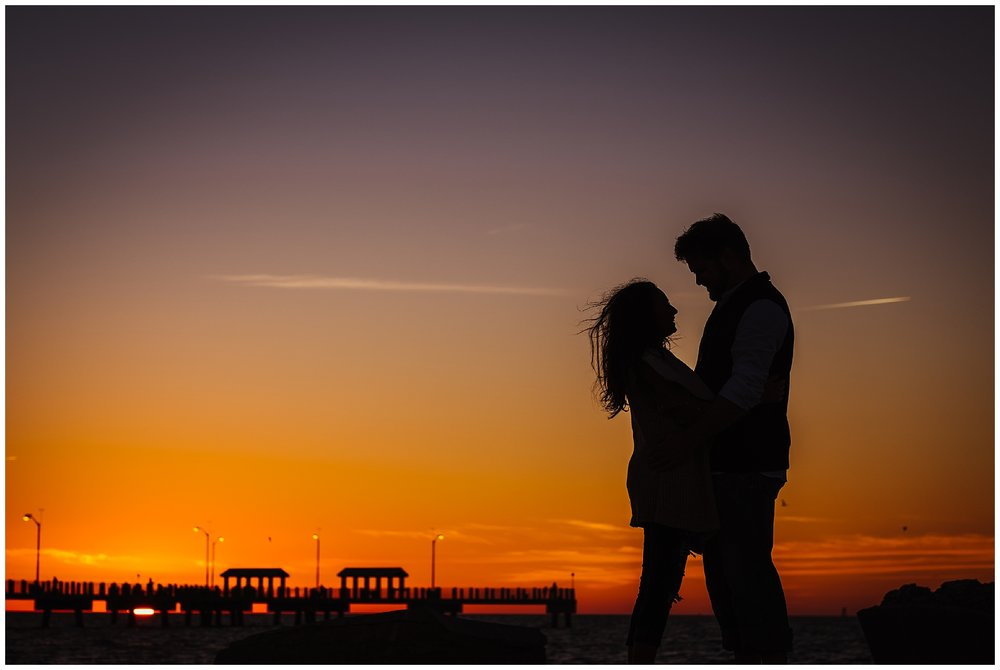 Tampa-engagement-photographer-the hall-floral-sunset_0039.jpg