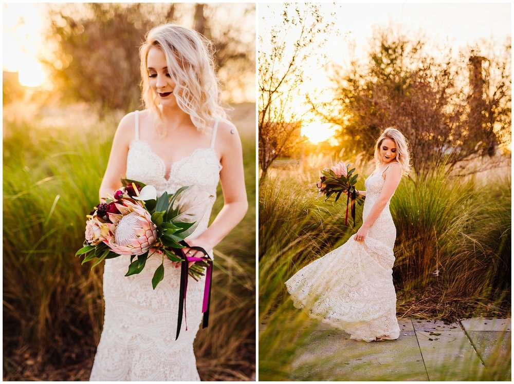 Tampa-theater-sunset-bridal session-protea-lace dress_0028.jpg