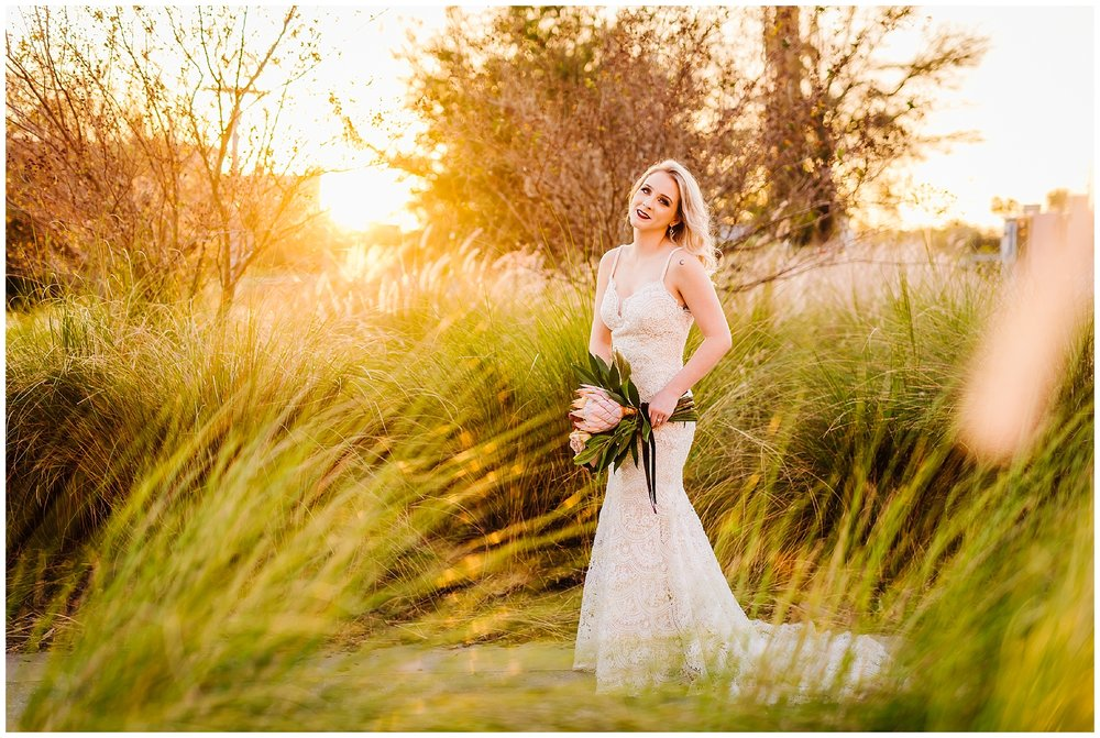 Tampa-theater-sunset-bridal session-protea-lace dress_0027.jpg