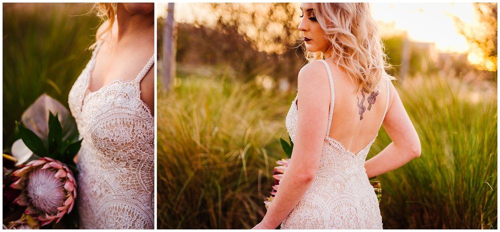 Tampa-theater-sunset-bridal session-protea-lace dress_0030.jpg