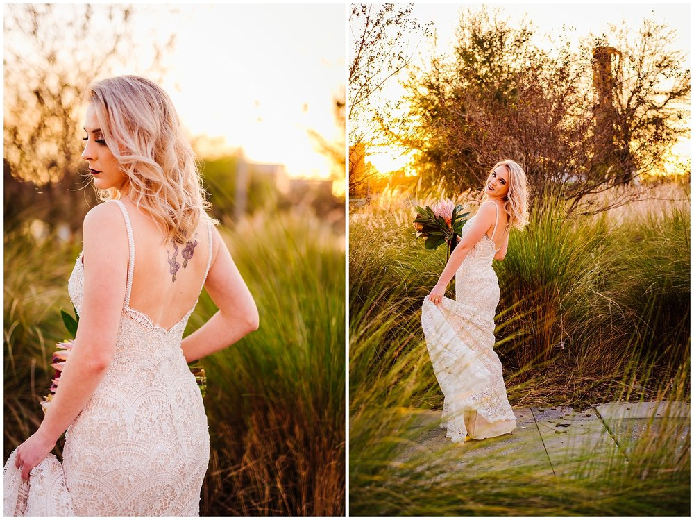 Tampa-theater-sunset-bridal session-protea-lace dress_0032.jpg
