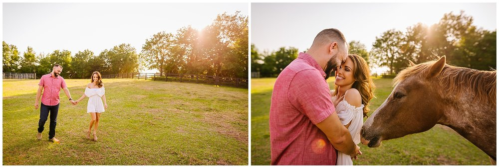 Tampa-sunset-horse-engagement session_0038.jpg