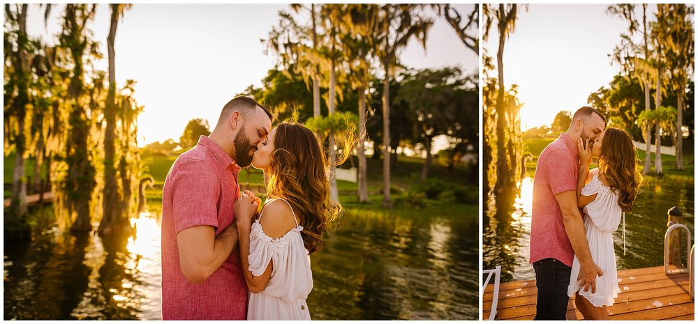 Tampa-sunset-horse-engagement session_0055.jpg