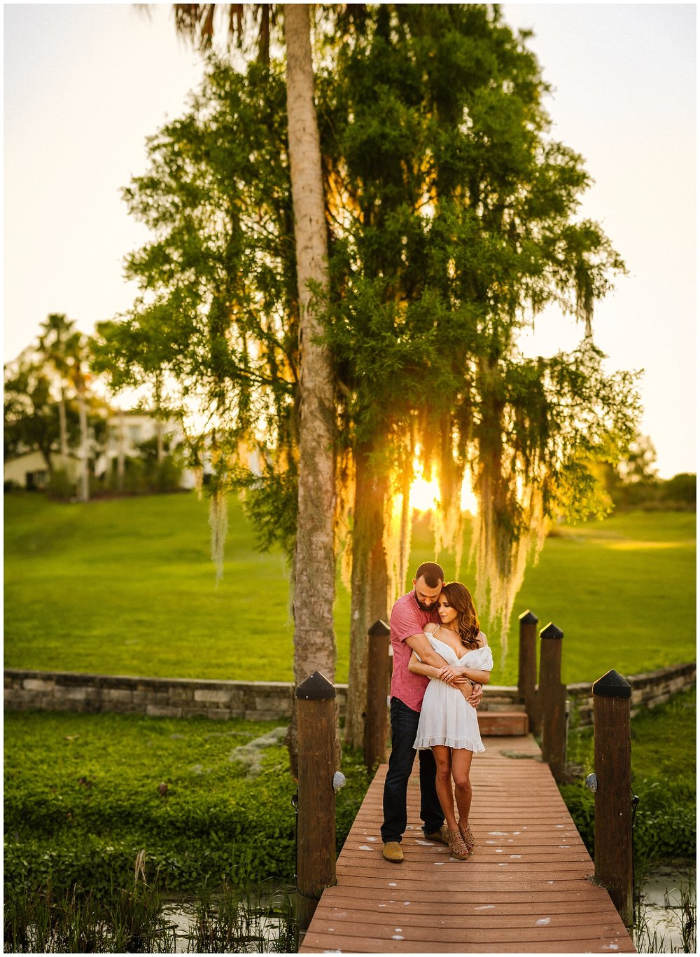 Tampa-sunset-horse-engagement session_0060.jpg