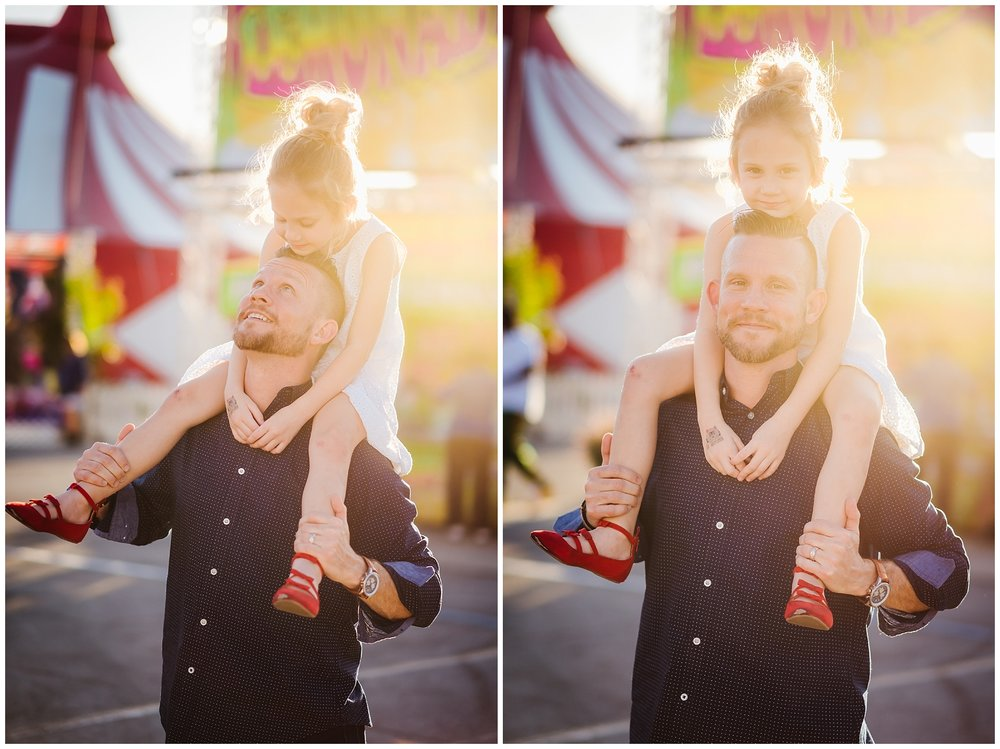 Tampa-colorful-fair-amusement park-family session_0010.jpg
