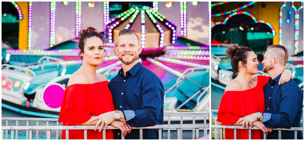Tampa-colorful-fair-amusement park-family session_0011.jpg