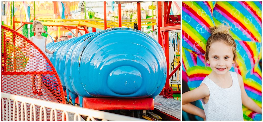 Tampa-colorful-fair-amusement park-family session_0019.jpg