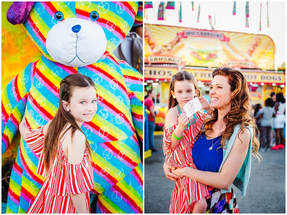 Tampa-colorful-fair-amusement park-dani family session_0014.jpg