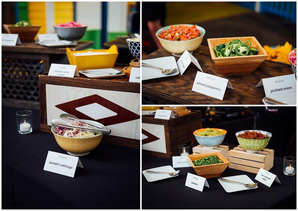salt block catering-fun-bright-colorful-event_0017.jpg