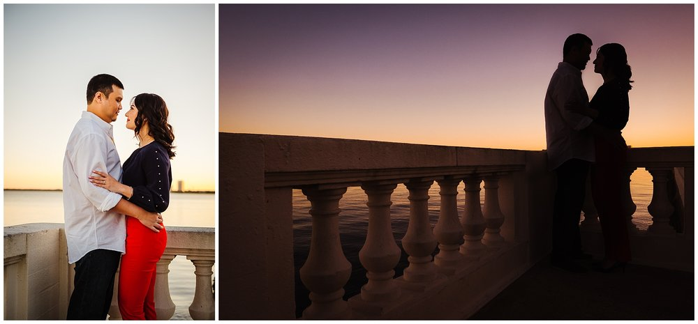 ut-tampa-purple dress-rooftop-engagement_0046.jpg