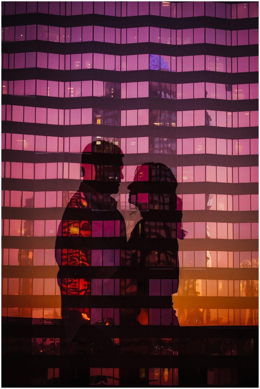 ut-tampa-purple dress-rooftop-engagement_0052.jpg