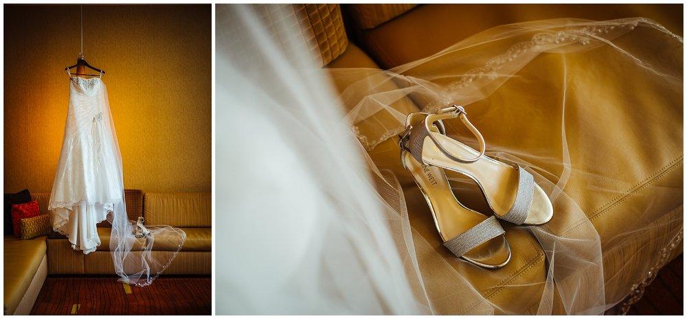 florida-destination-wedding-photographer-enchanted-tropical-miami-homestead-cooper-estate-teal_0002.jpg