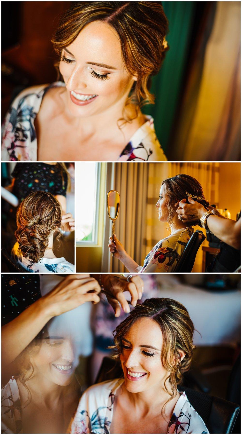 florida-destination-wedding-photographer-enchanted-tropical-miami-homestead-cooper-estate-teal_0001.jpg
