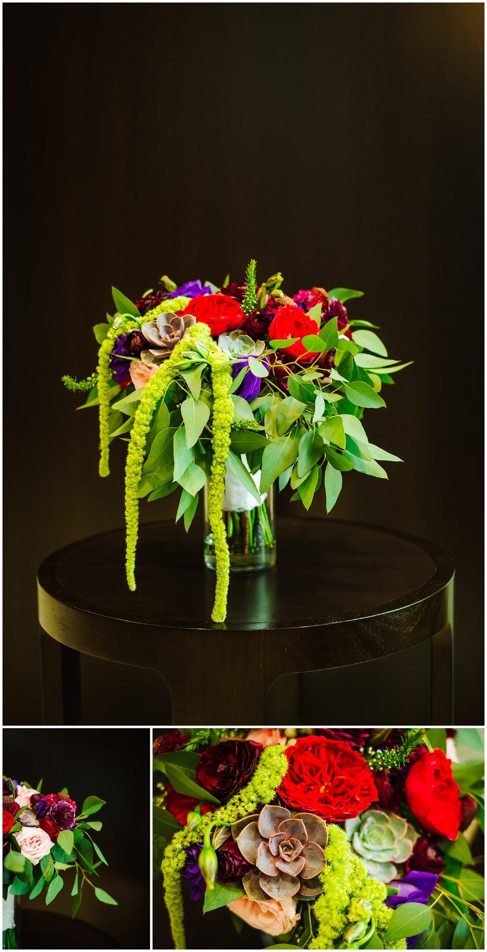 florida-destination-wedding-photographer-enchanted-tropical-miami-homestead-cooper-estate-teal_0003.jpg