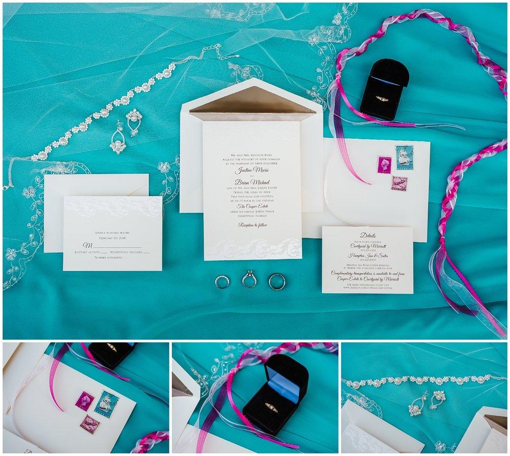 florida-destination-wedding-photographer-enchanted-tropical-miami-homestead-cooper-estate-teal_0004.jpg