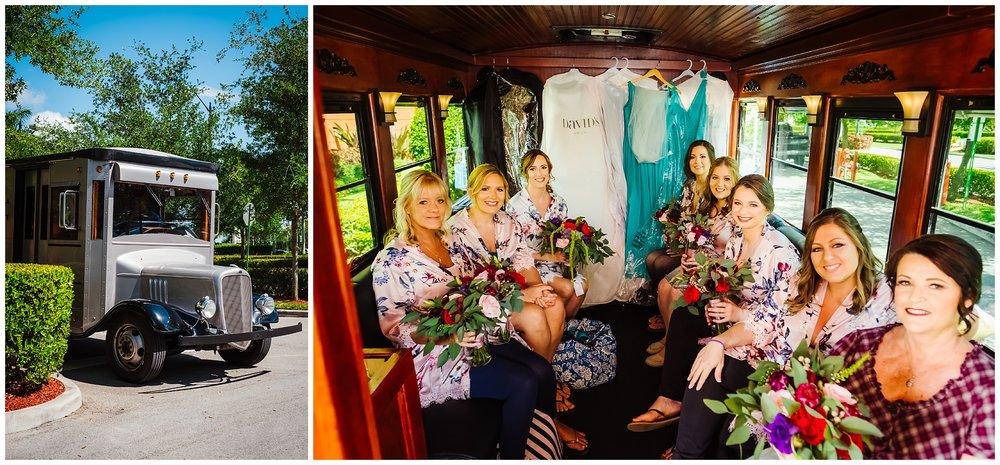 florida-destination-wedding-photographer-enchanted-tropical-miami-homestead-cooper-estate-teal_0006.jpg