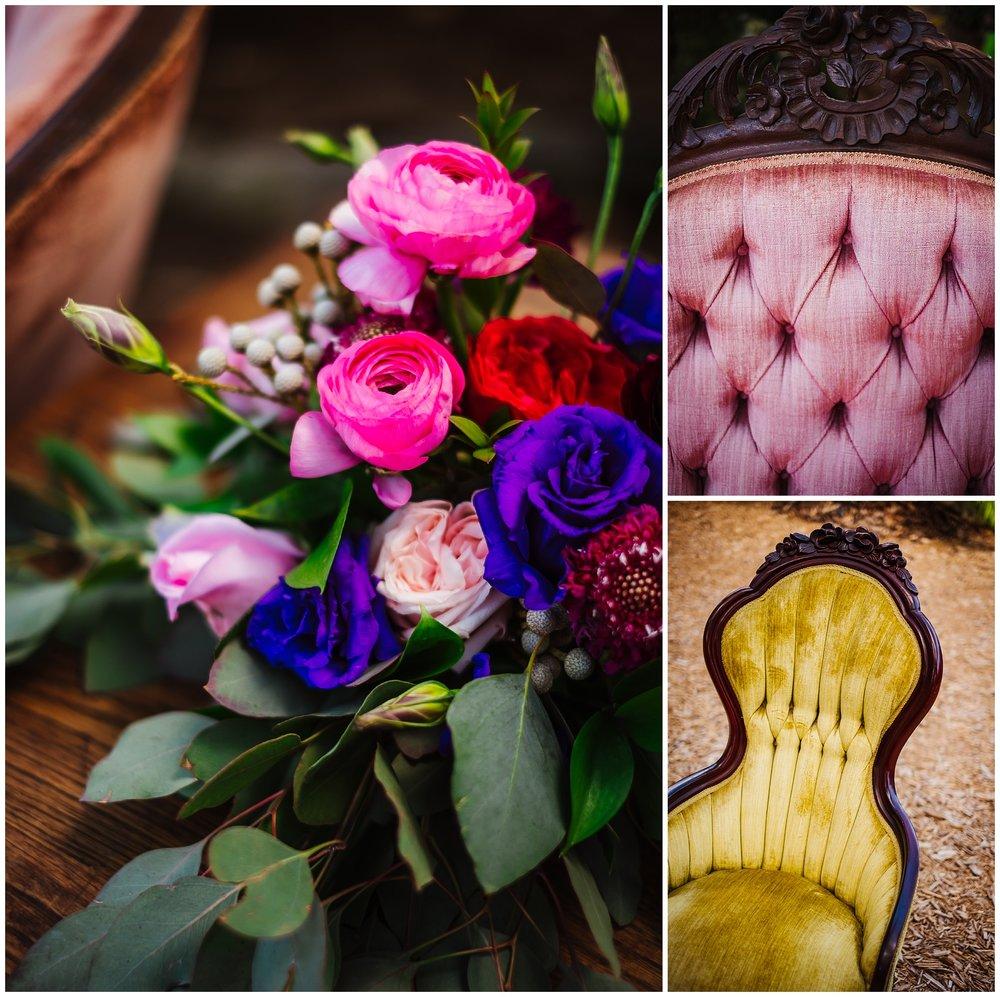 florida-destination-wedding-photographer-enchanted-tropical-miami-homestead-cooper-estate-teal_0008.jpg
