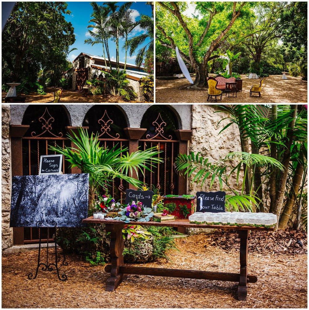 florida-destination-wedding-photographer-enchanted-tropical-miami-homestead-cooper-estate-teal_0009.jpg