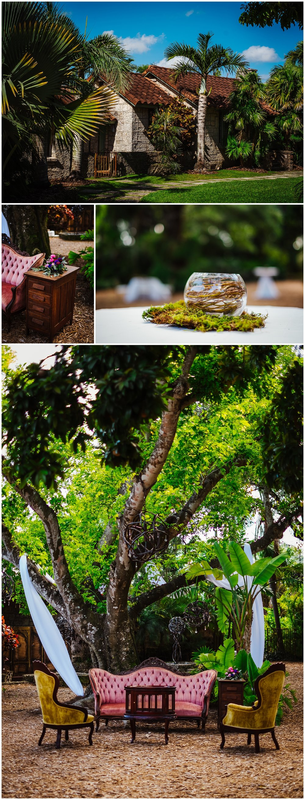 florida-destination-wedding-photographer-enchanted-tropical-miami-homestead-cooper-estate-teal_0007.jpg