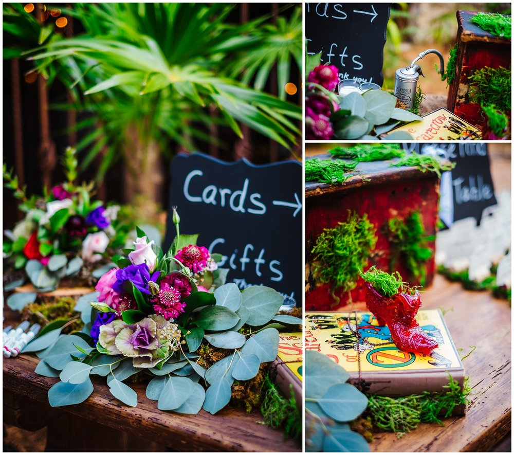florida-destination-wedding-photographer-enchanted-tropical-miami-homestead-cooper-estate-teal_0011.jpg
