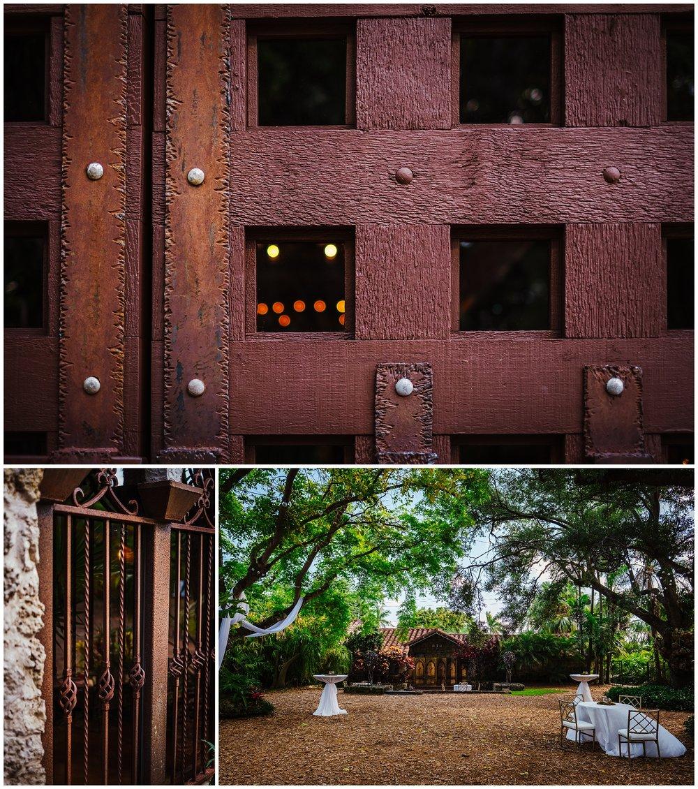 florida-destination-wedding-photographer-enchanted-tropical-miami-homestead-cooper-estate-teal_0012.jpg