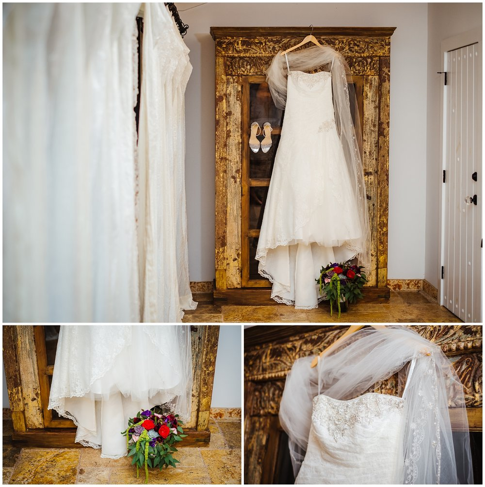 florida-destination-wedding-photographer-enchanted-tropical-miami-homestead-cooper-estate-teal_0014.jpg