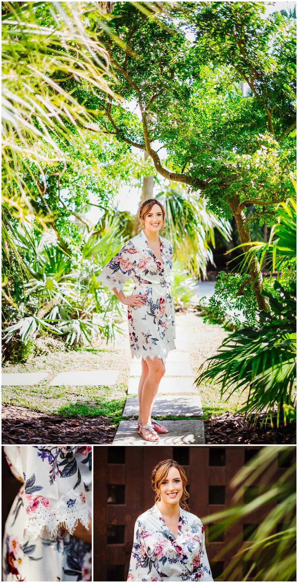 florida-destination-wedding-photographer-enchanted-tropical-miami-homestead-cooper-estate-teal_0013.jpg