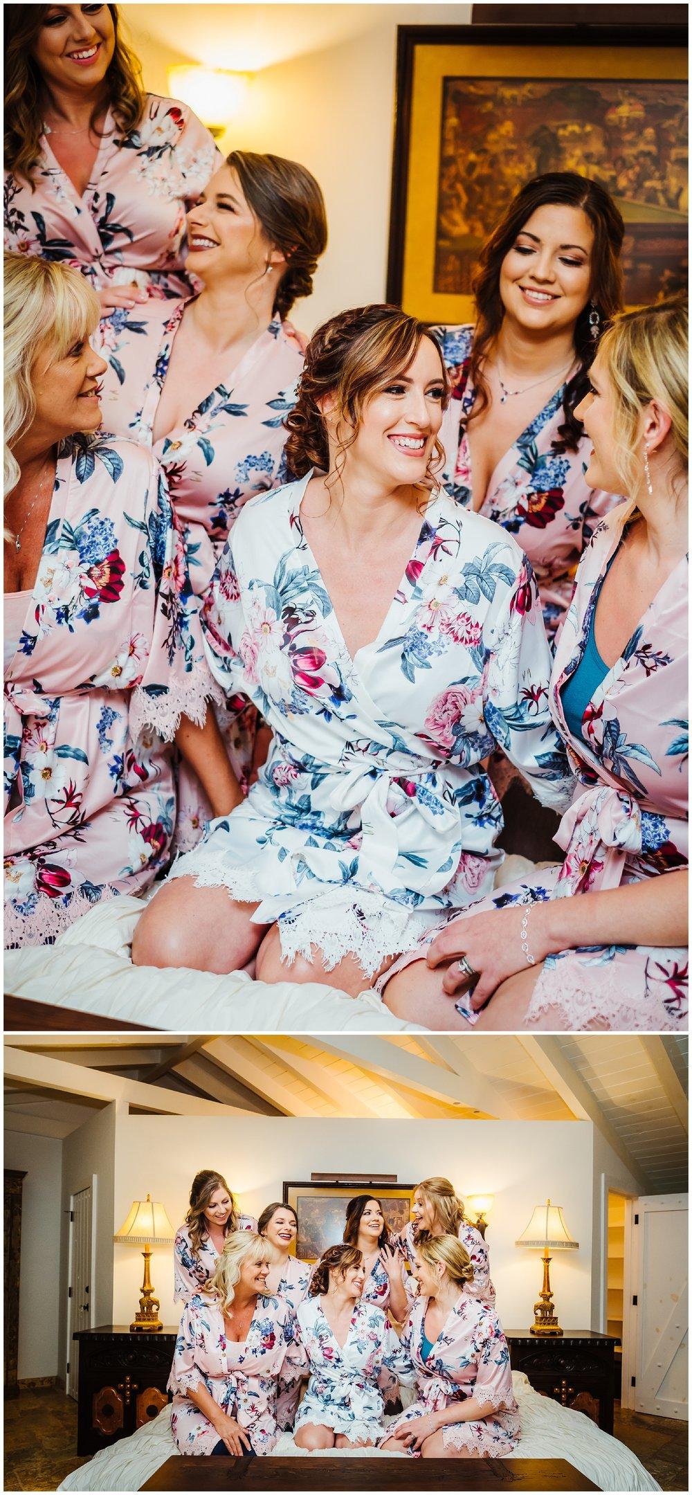 florida-destination-wedding-photographer-enchanted-tropical-miami-homestead-cooper-estate-teal_0015.jpg