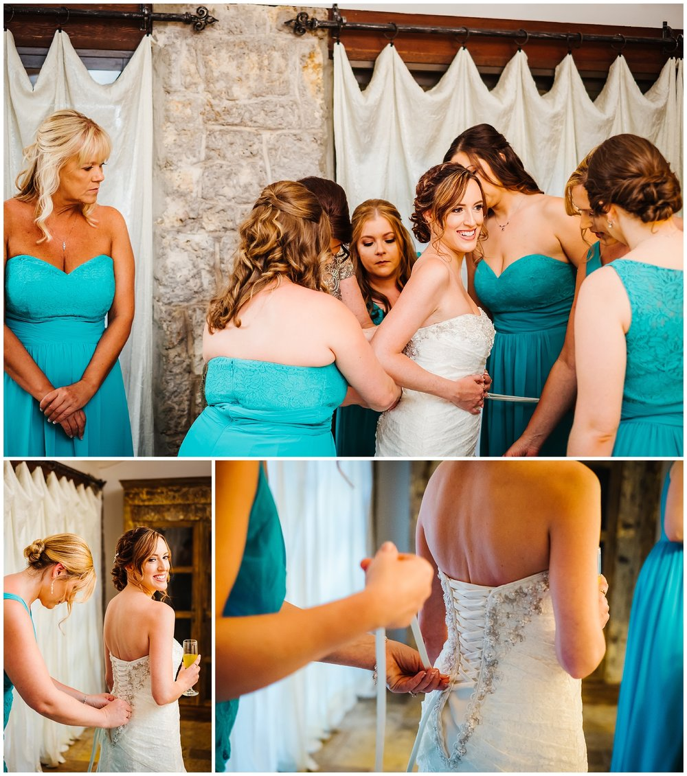 florida-destination-wedding-photographer-enchanted-tropical-miami-homestead-cooper-estate-teal_0019.jpg