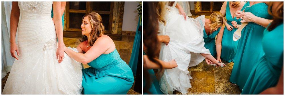 florida-destination-wedding-photographer-enchanted-tropical-miami-homestead-cooper-estate-teal_0020.jpg
