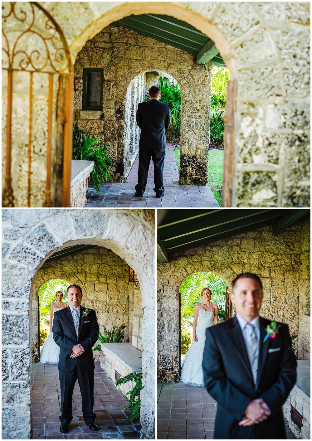 florida-destination-wedding-photographer-enchanted-tropical-miami-homestead-cooper-estate-teal_0025.jpg