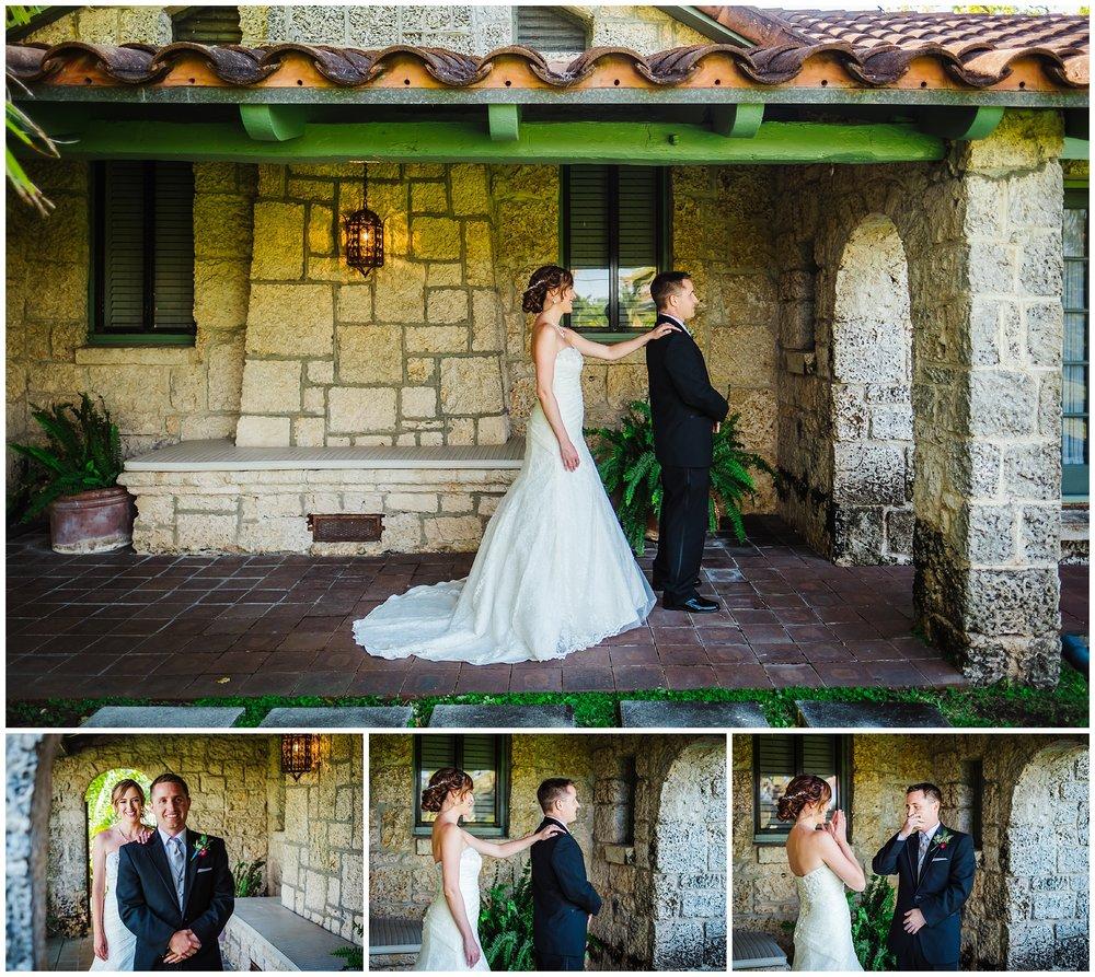 florida-destination-wedding-photographer-enchanted-tropical-miami-homestead-cooper-estate-teal_0026.jpg