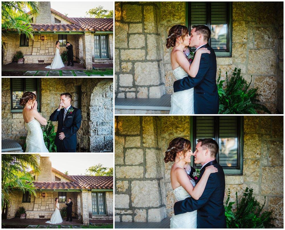 florida-destination-wedding-photographer-enchanted-tropical-miami-homestead-cooper-estate-teal_0027.jpg