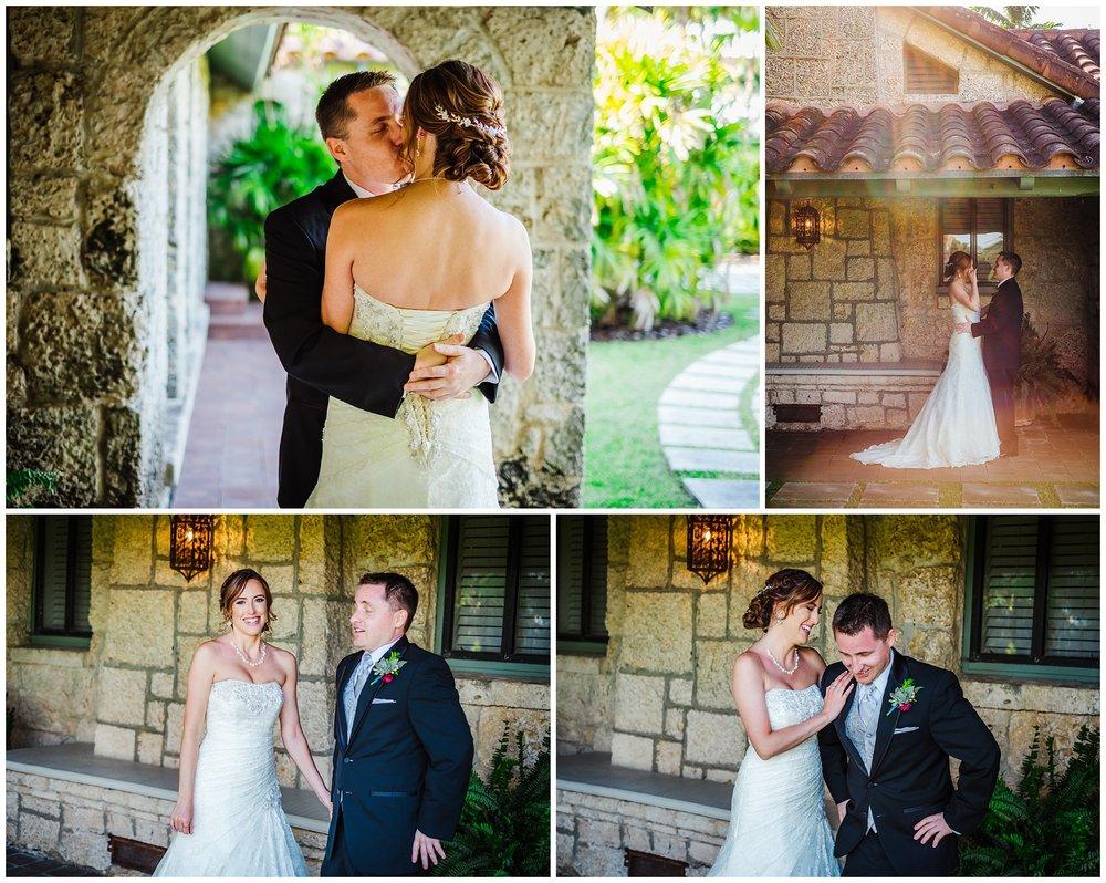 florida-destination-wedding-photographer-enchanted-tropical-miami-homestead-cooper-estate-teal_0028.jpg