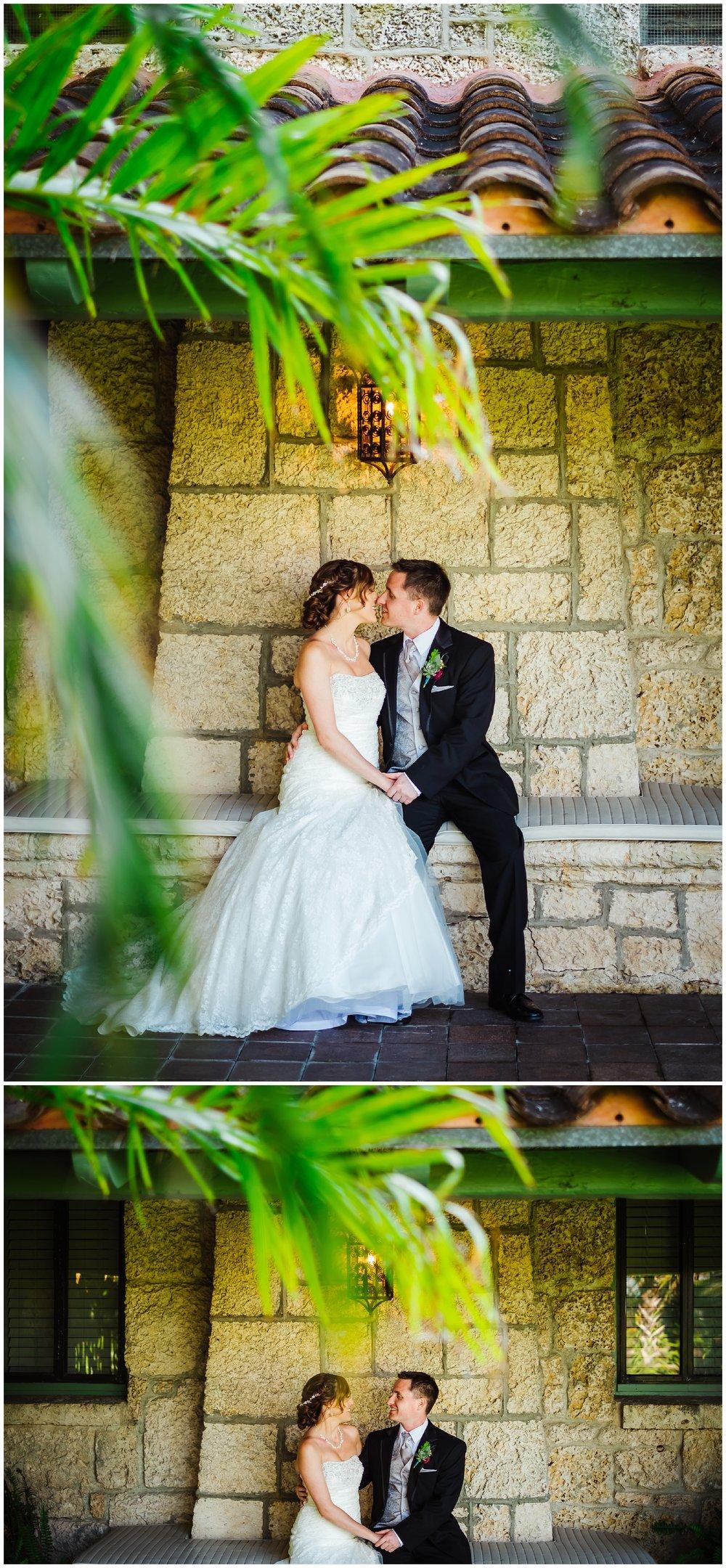 florida-destination-wedding-photographer-enchanted-tropical-miami-homestead-cooper-estate-teal_0029.jpg
