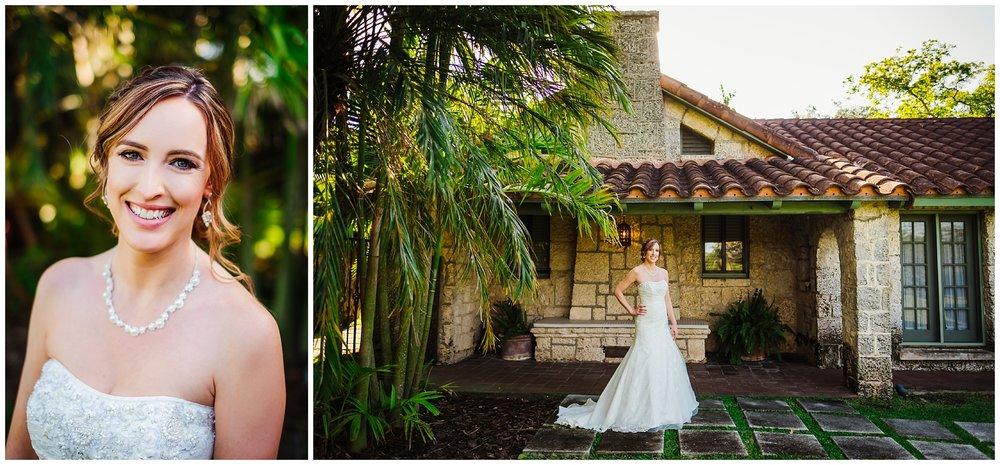 florida-destination-wedding-photographer-enchanted-tropical-miami-homestead-cooper-estate-teal_0032.jpg