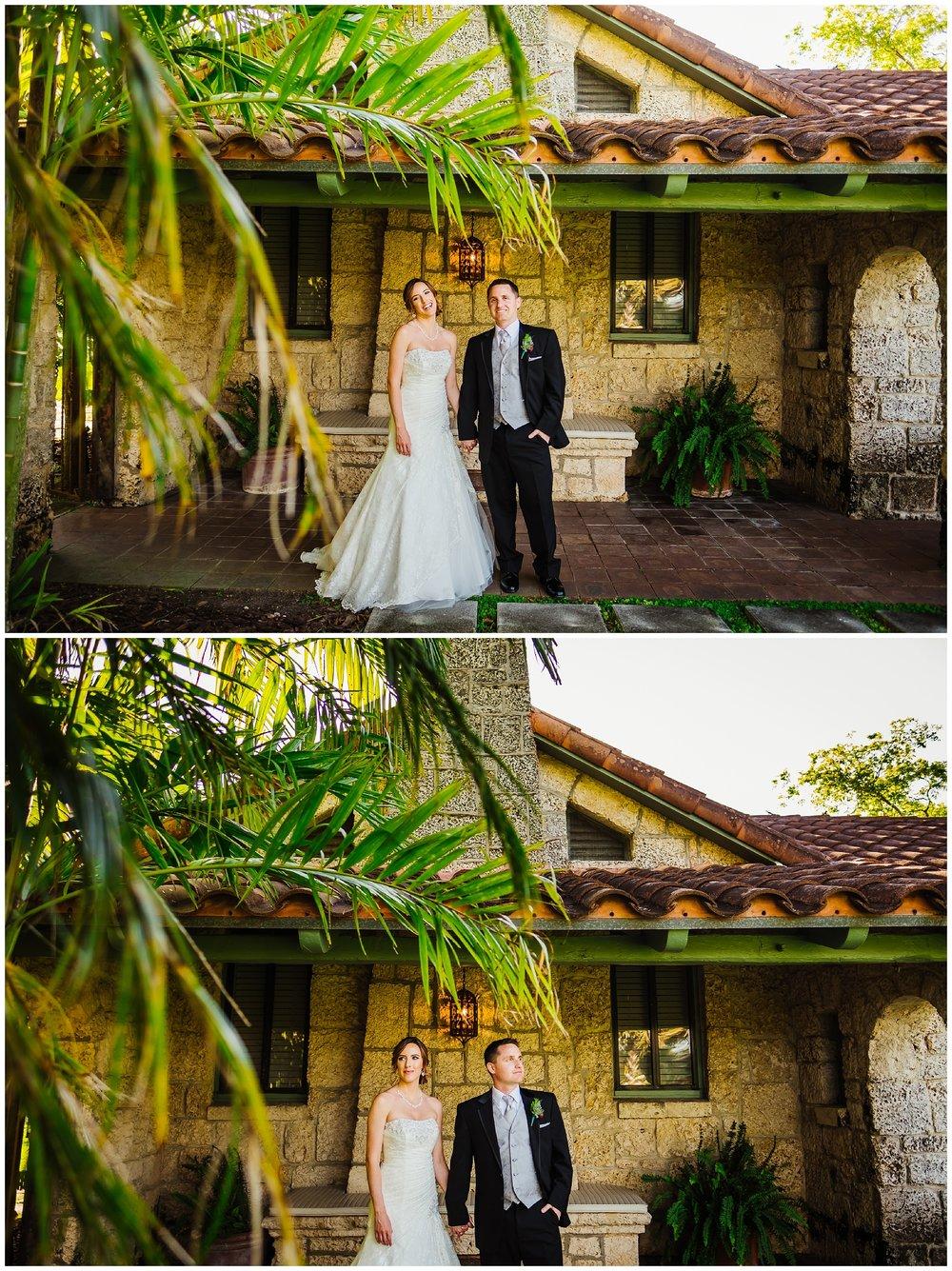 florida-destination-wedding-photographer-enchanted-tropical-miami-homestead-cooper-estate-teal_0031.jpg