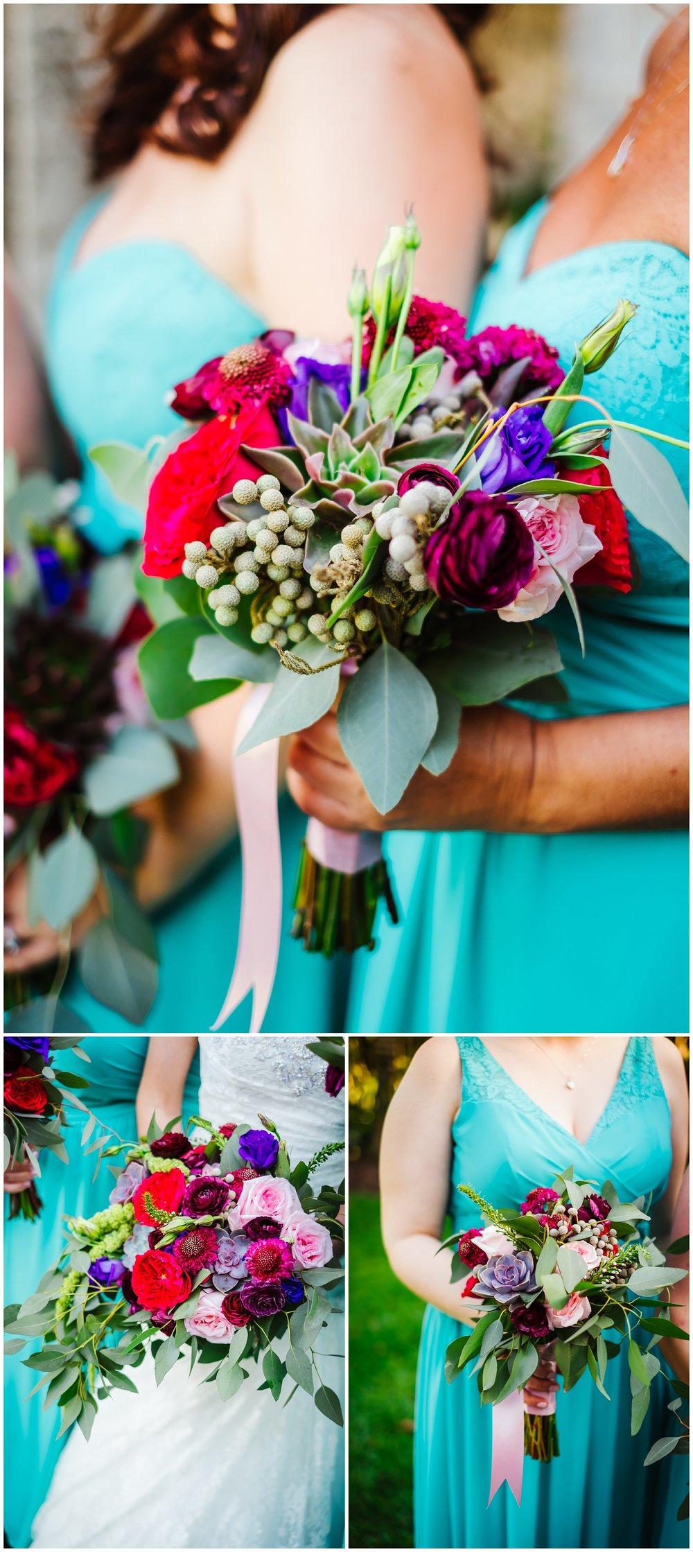 florida-destination-wedding-photographer-enchanted-tropical-miami-homestead-cooper-estate-teal_0034.jpg