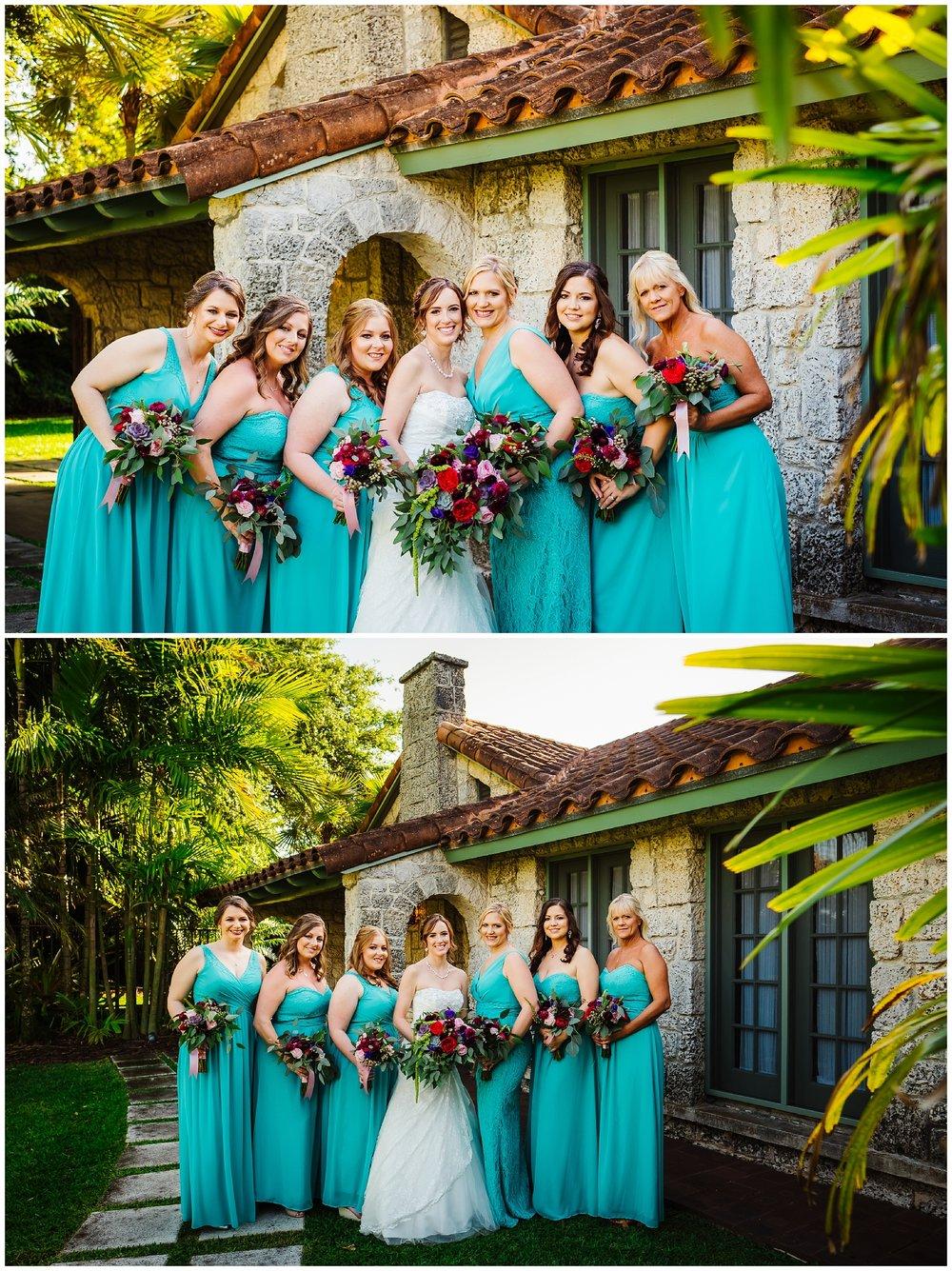 florida-destination-wedding-photographer-enchanted-tropical-miami-homestead-cooper-estate-teal_0035.jpg